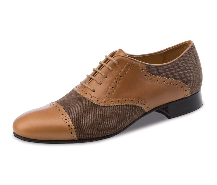 tadil men`s tango shoes